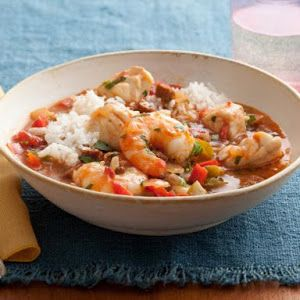 Soup, Stew, and Chili Recipes - Key Ingredient