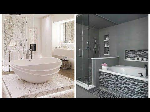 Beautiful Bathroom Floor And Tiles Design Ideas Youtube Beautiful Tile Bathroom Bathroom Interior Design Bathroom Tile Designs