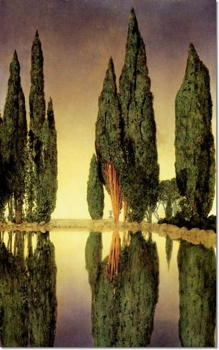 maxfield-parrish-the-reservoir-at-villa-falconieri-frascati.jpg: