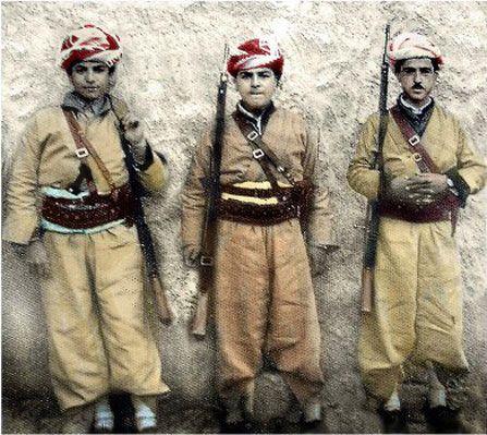 نوادر الصور العربية والعالمية للشخصيات والاحداث المشهورة 2 861013d908eca727a6840d7cbc9f3368