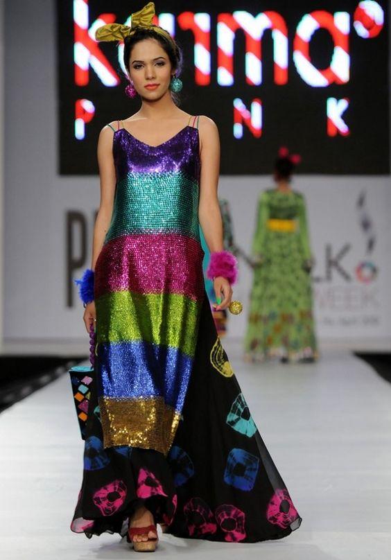 Trendy Designs By Designers