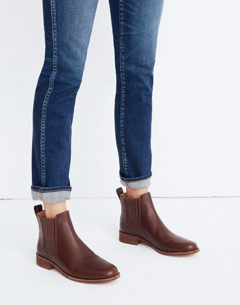 Image result for women's chelsea boots