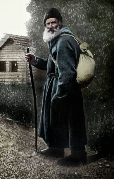 Leo Tolstoy Russian author and philosopher 1926 As a fiction writer Tolstoy is widely regarded as one of the greatest of all novelists particularly...