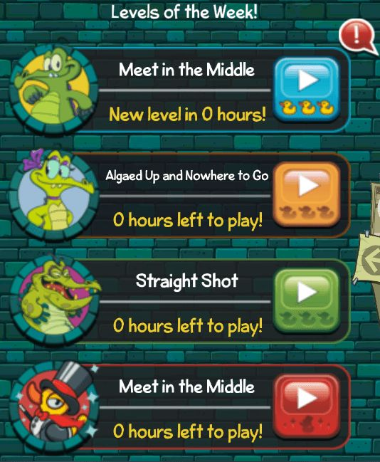 where's my water review |where's my water APK