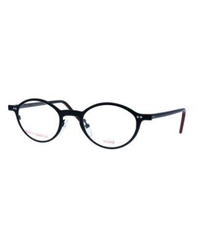 Lafont Round Eyeglass Frames : Lafont Reedition Eyewear Flaubert #vintage #round #glasses ...