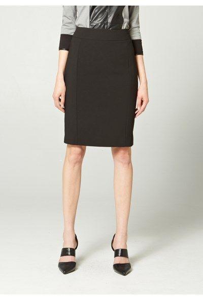 Shop for TFM Skirt - Dressy - Max Shop