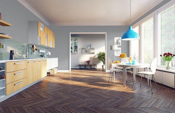 Yaz dekorasyonu için akılcı ve cüzdan dostu çözümler! Salonunuzda ya da mutfağınızda kullanacağınız vintage aksesuarlarla çiftlik evi konsepti yaratabilir, duvarlarda yapacağınız renk değişikliğiyle evinize şıklık katabilirsiniz.