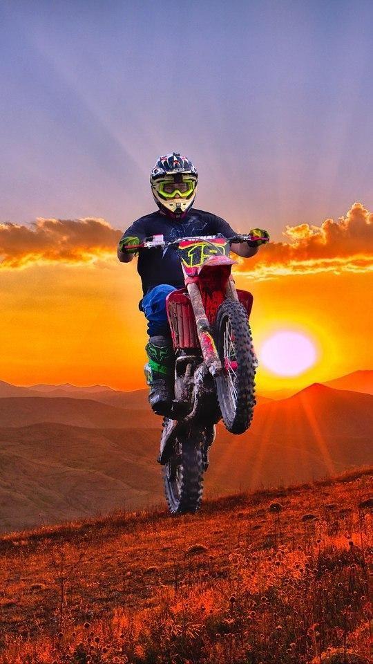 Cool Wallpaper En 2020 Fond D Ecran Moto Cross Moto Cross Fond D Ecran Moto