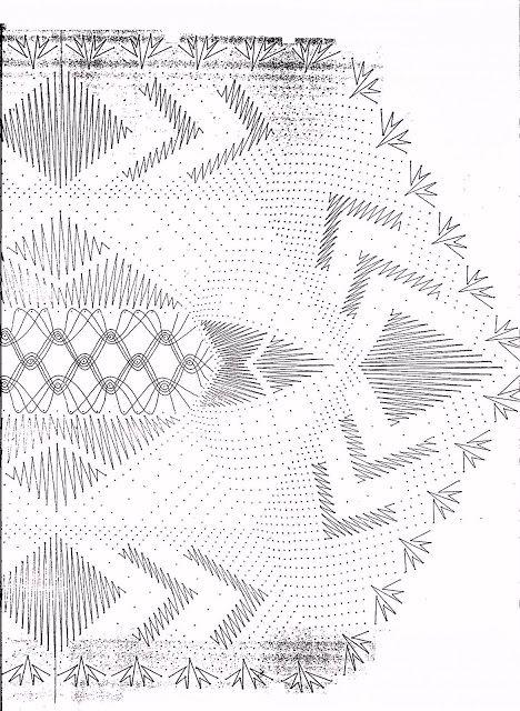 Brugse kantpatronen 06 - isamamo - Picasa Webalbums