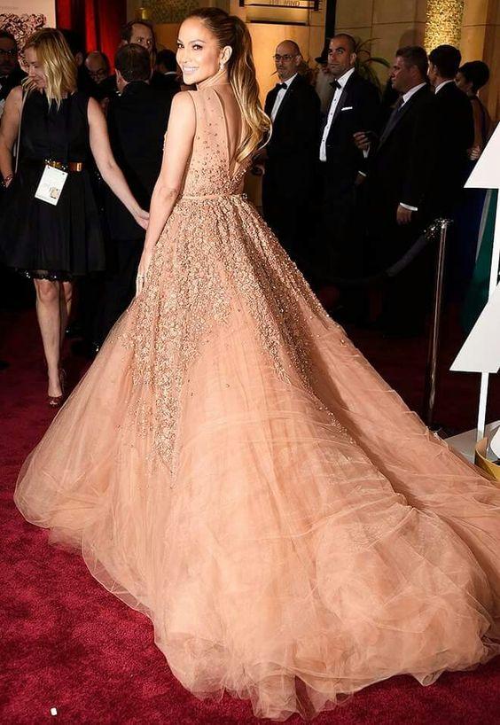 Fashion#dress