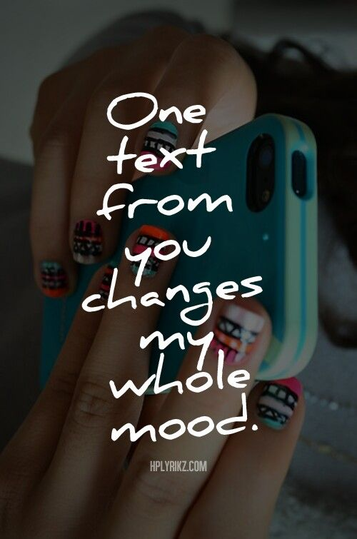 Text changers