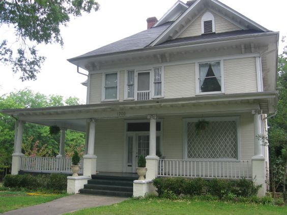 Best Home Exterior Design Flat Roof And Trim Color On Pinterest 400 x 300