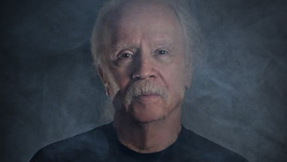 Director and composer John Carpenter announces a vinyl release of remixed tracks from his early 2015 debut album Lost Themes. Aptly titled Lost Themes Remixed, the record collects 8 remixes of Lost...