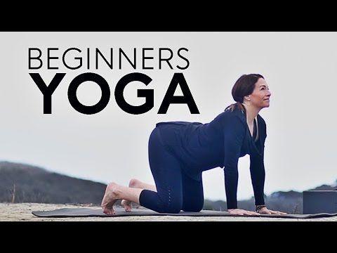 Fightmaster Yoga Youtube Yoga For Beginners Flexibility Yoga For Beginners Yoga For Flexibility