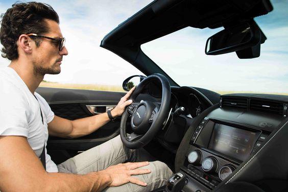"""Jaguar_UKPR en Twitter: """"The road to @lemansclassic. @harrismonkey @DGandyOfficial @classicdriver @PistonHeads @BBC_TopGear @StratstoneLive https://t.co/Jws73gsfGW"""""""