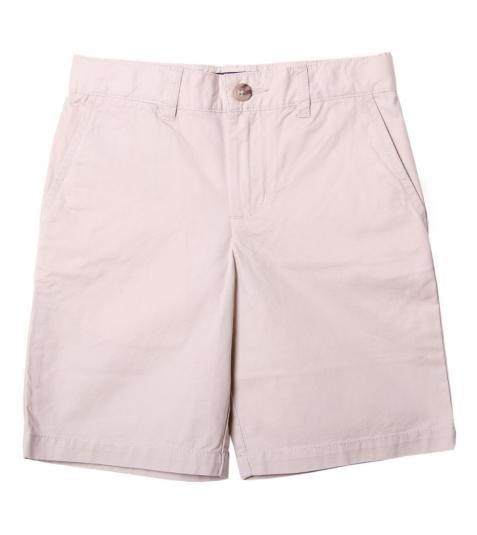 Ralph Lauren Beige Chino Style Shorts