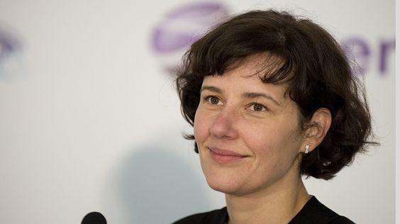 Olimpiada de Ajedrez: ¡Caramba con la ministra! | Deportes | EL PAÍS