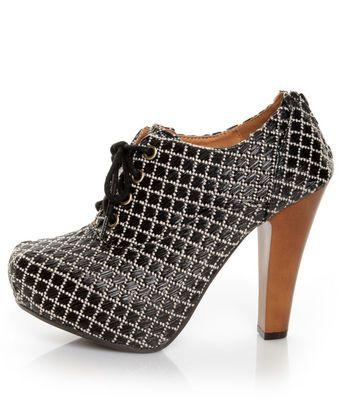 .: Vegan Shoes, Knit Lace, Shoes Boots, Boots Booties, Shoes 3, Heels Shoes, Bag S Shoes, Sexy Shoes, Shoe Box