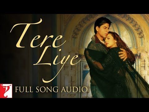 Pin By Mp3kite On Free Mp3 Downloads Songs Tere Liye Lata Mangeshkar