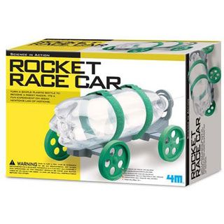 water rocket building instructions
