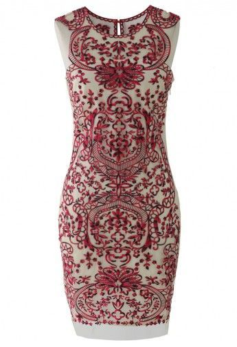 found this dress online,thought I would share it with you.Its so freaking cute.