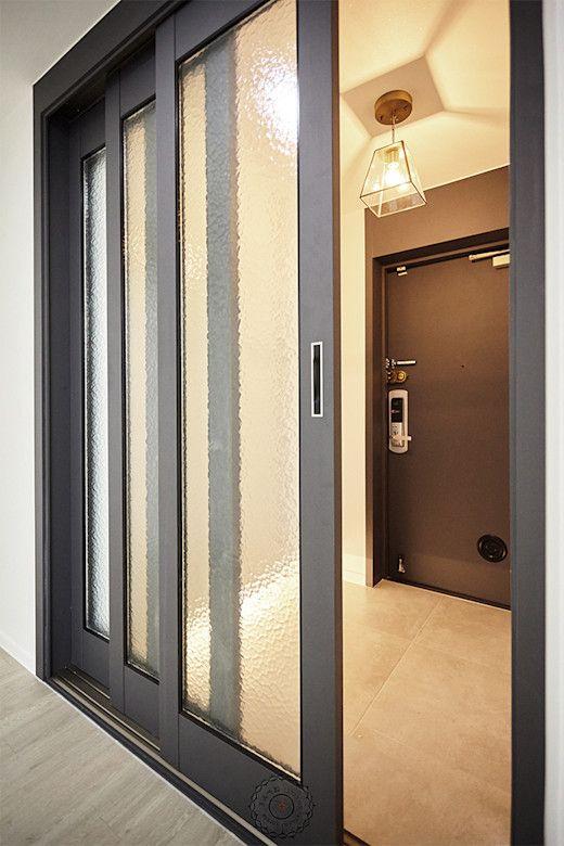 Puertas Corredizas 13 Opciones Lindísimas Para Casitas Pequeñas Homify Ventanas De Aluminio Modernas Puertas Corredizas Puertas Corredizas Vidrio