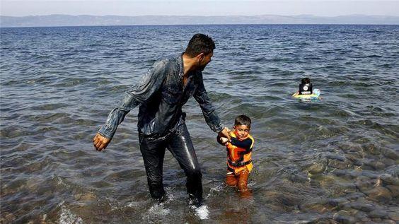refugees - Google pretraga