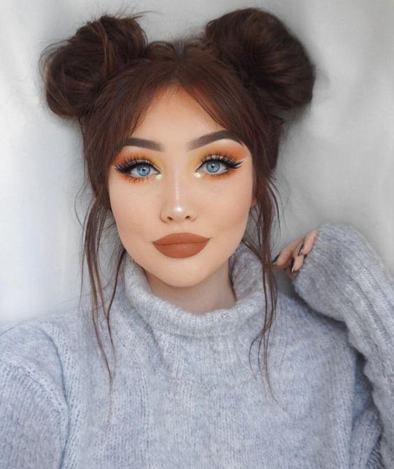 Welche Haarfarbe Passt Zu Blauen Augen Hairstyles Frisuren Haarfarben Welche Haarfarbe Welche Haarfarbe Passt Zu Blauen Augen