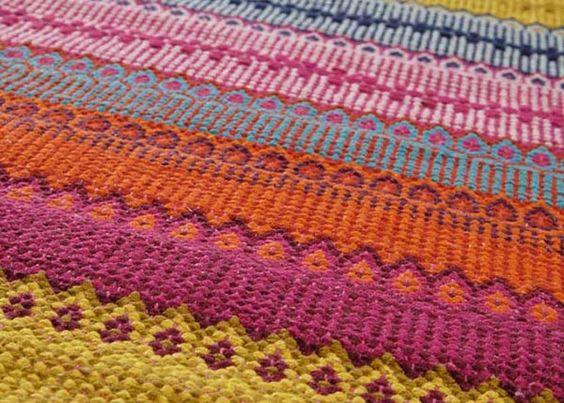 Tappeto-multicolor-Kigali
