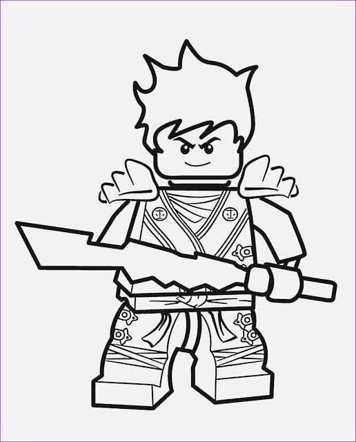 Ausmalbilder Lego Ninjago Lego Ninjago Zum Ausmalen Ausmalbilder Malvorlagen Kostenlos Lego Coloring Pages Ninjago Coloring Pages Superhero Coloring