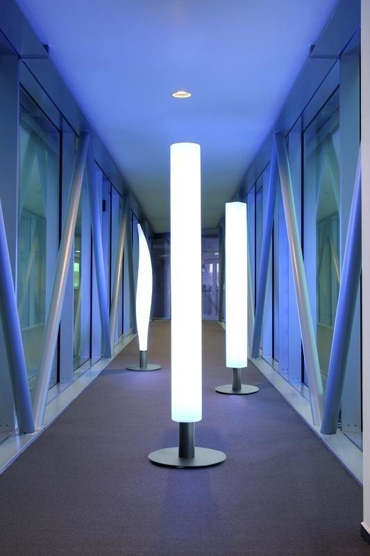 Best Floor Lamps Reviews Led Floor Lamp Cool Floor Lamps Floor