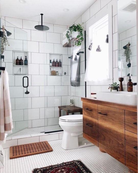 Home Decor Outlets Bathroom Inspiration Apartment Therapy Bathroom Inspiration Bright Bathroom House Bathroom