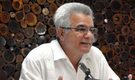 René González Barrios