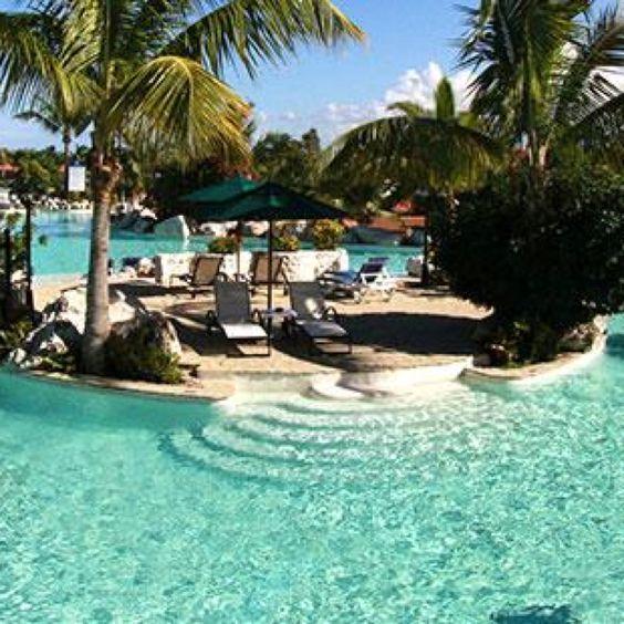 Cofresi Resort ~ Dominican Republic. GOING IN JUNE :)