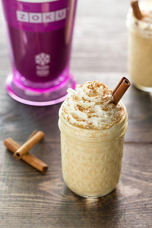 Pumpkin spice latte, Latte and Pumpkin spice on Pinterest
