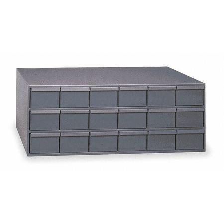 Home Improvement Storage Drawers Cabinet Parts