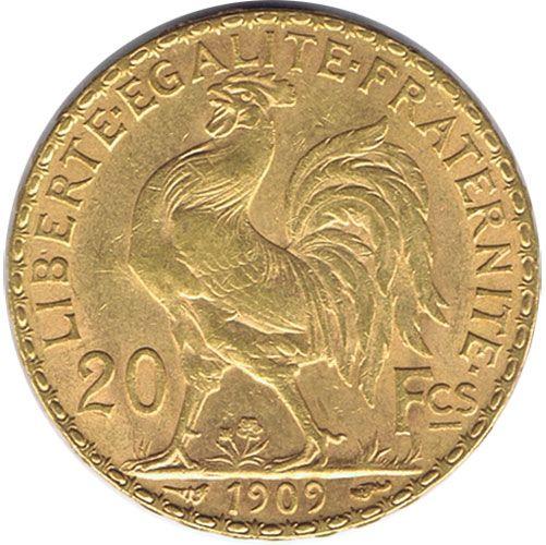Pin En Billetes Y Monedas Del Mundo