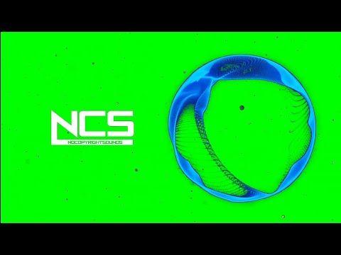 Ncs Spectrum Green Screen Diamond Eyes Stars 1080p 60fps