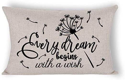 accent throw pillows throw pillows
