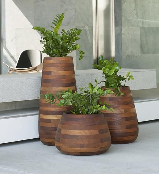 Tuber Planter - Small