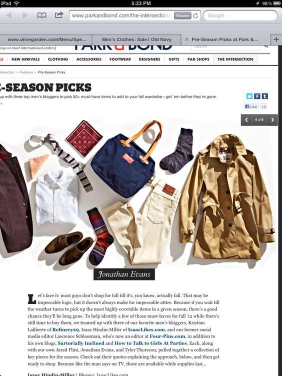 Top Designer Brands Men Blazer Styling Ideas For
