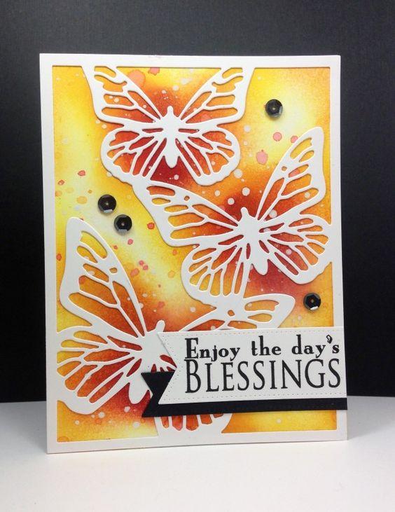 IC530 Butterflies her inspiration was http://www.comuseum.com/wp-content/uploads/2015/07/yongzheng_falangcai_meihuawenwan.jpg: