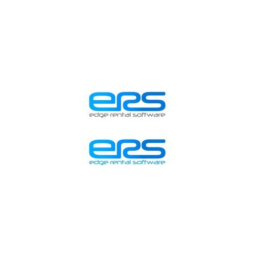 Ers Edge Rental Software Beep Beep Design A Sister Logo For A