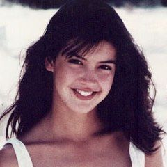 phoebe cates - Google Search
