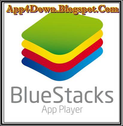 tubemate 2.2 9 677 free download