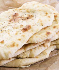 Gerade gemacht... nicht so meins. Könnte man auch Omelette nennen anstatt Brot.