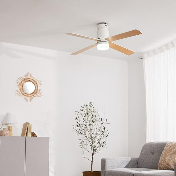 ニトリ・IKEA・無印・LOWYAのおすすめシーリングライト12選
