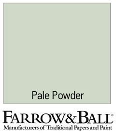 Best Farrow And Ball Pale Powder Best Paint Ever The Way To 640 x 480