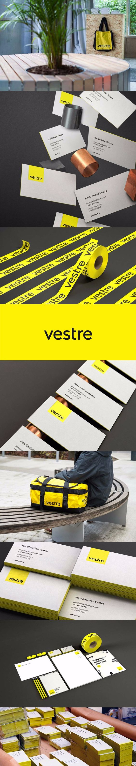 9 best SMELLS LIKE SPELLS images on Pinterest   Design packaging ...