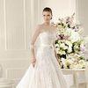 Rochii de mireasa - LA SPOSA 2013: Wedding, Bride 2013, The Bride, Dresses, Mireasa La